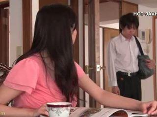 брюнетка реальний, гарячі bigtits номінальний, найбільш японський ви
