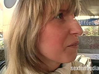 zien anaal, controleren interraciale thumbnail, heet hd porn porno