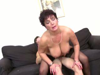online big boobs full, hq grannies, matures fun