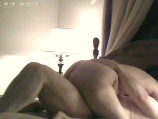 volwassen neuken, eigengemaakt porno, zien amateur porn archief scène