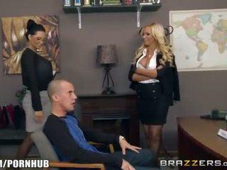 watch blowjobs real, hq deepthroat, hottest big dick great