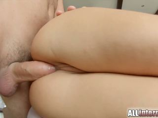 full cumshots, any anal, creampie channel