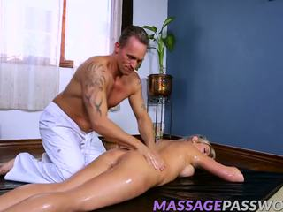 blondes full, hq big boobs best, fun massage full