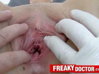 babes fucking, check vagina, doctor fucking