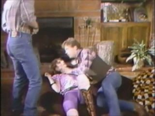Young Workers Fuck Farmer's Wife -vintage: Free Porn 68