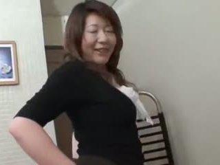 japonski, bbw, sex igrače, milfs