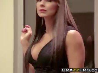 Brazzers - Pornstars Like it Big - Esperanza Gomez...