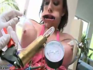 Angelina valentine deepthroat love