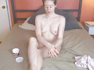 mooi tieten neuken, mama seks, ideaal vrouw
