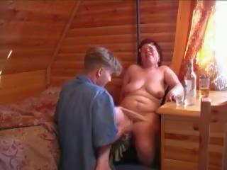 Maminoma 292: brezplačno mama porno video dd