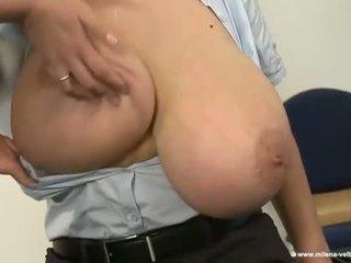 big boobs, huge see, you time