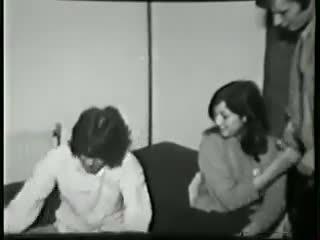 De epoca jazz: gratis paros porno video f1