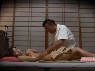 japanese ideal, any blowjob you, ideal fingering hot