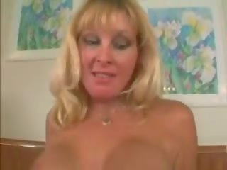 you cumshots, matures rated, all milfs online