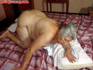 fun grannies, any matures vid, compilation tube
