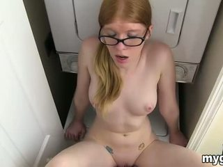 more girlfriends, hq redhead, more shaved real