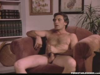 Clásico estrella porno seka getting follada duro: gratis hd porno 9d