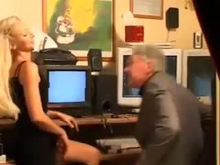 french any, full lesbian, best pornstar