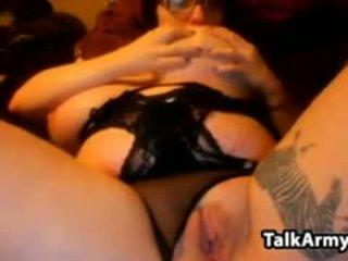 brunette, beste grote borsten, gratis webcam neuken