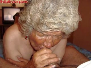 any grannies posted, real matures scene, check compilation porn