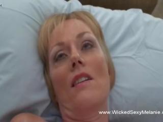 pijpen porno, pervers, nominale grootmoeder film