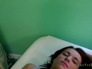 mooi realiteit neuken, webcam thumbnail, mooi voyeur video-