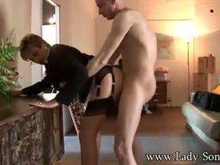 oral sex heiß, nenn vaginal sex schön, kostenlos cum shot nenn