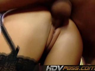 fun anal fun, hd porn quality, you hardcore real