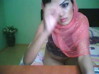 Uk bradford пакістанська краля shazia на жити камера шоу