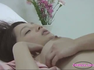 see japanese, lesbian new, best hospital hot