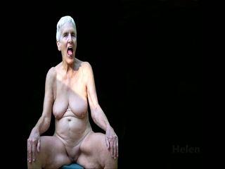 seksspeeltjes gepost, controleren cum in de mond film, nominale grannies
