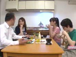 fresh japanese new, great blowjob check, lick great