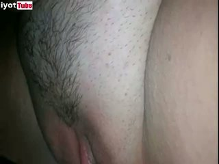 Chubby Wife Big Clit Big Pussy Lips Close UpChubby Wife Big Clit Big P