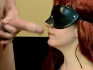 controleren roodharigen, heetste hd porn video-, groot amateur vid