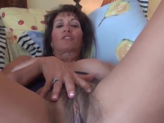 more brunette full, big boobs new, any doggystyle you