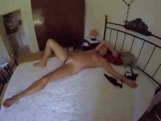 frans thumbnail, vol matures tube, vol portuguese seks