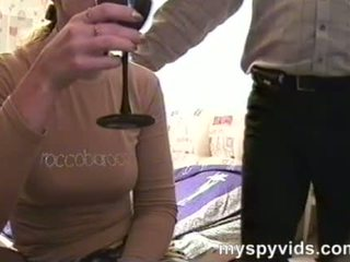 free drunk action, quality spycam porn, nice homemade sex