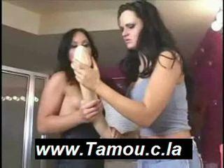 ideaal porno thumbnail, een groot, controleren tieten neuken