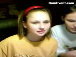 heiß webcams sie, amateur, teen echt