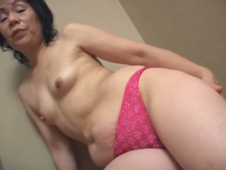 japanese mov, online oriental, more mature mov