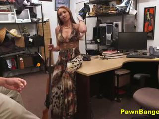 online brunette fuck, reality clip, pussyfucking thumbnail
