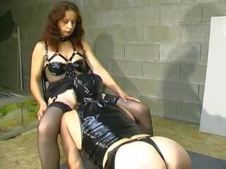 Une maitresse et son soumis, free jeng porno video 8c