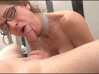 Egy szép reggel bee ja, ingyenes nagy fasz hd porn 33