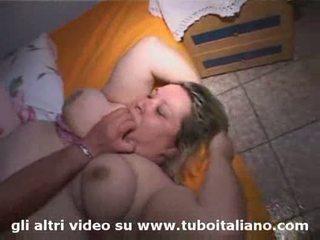 neuken klem, echt bbw, lesbo