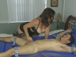 more matures all, see femdom, best hd porn