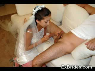 you reality new, hottest bride hq, all brides
