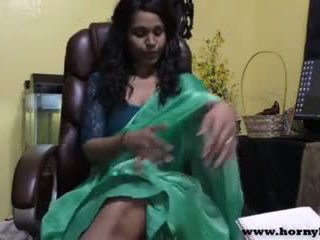 online big natural tits hottest, hd porn hottest, new indian see
