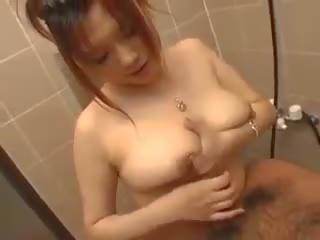 Japanese Chubby Girl Blowjob, Free Blowjob Girl Porn Video