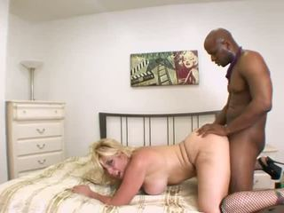 real milfs, interracial most, see hd porn free