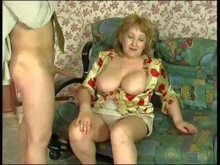 frisch grannies neu, jeder hd porn echt